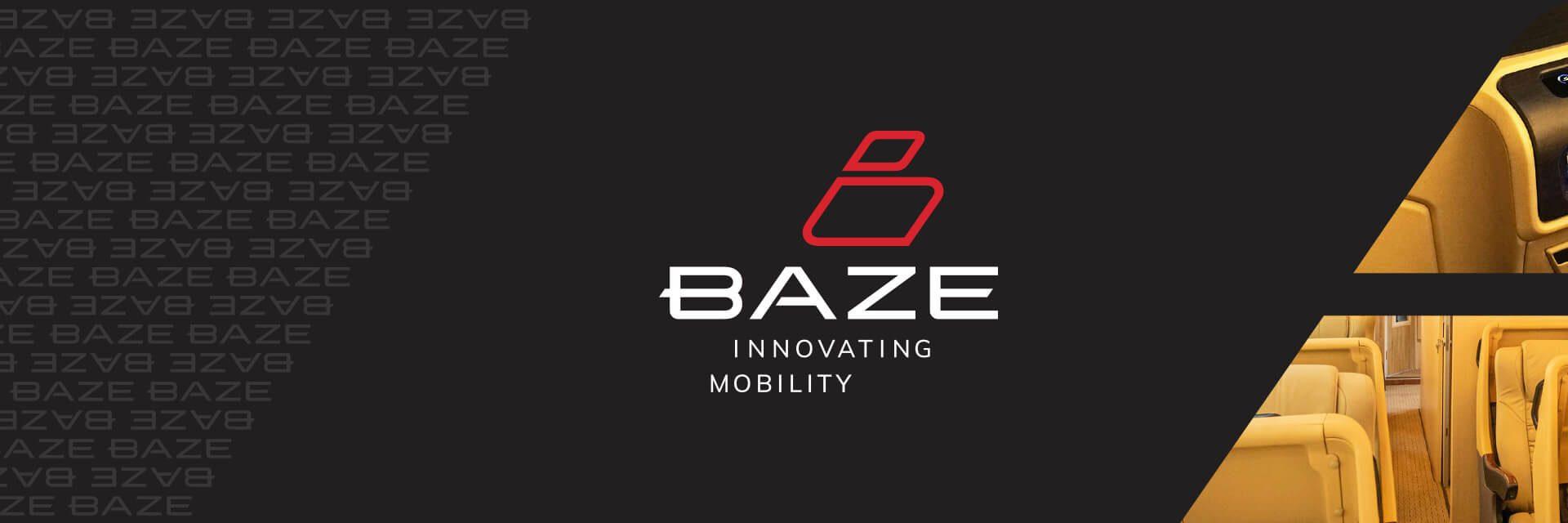 BAZE Home Slider Banner 4-1